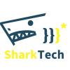 sharktech的大頭照