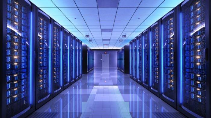 CDN快取服務改善B2B多國語言網站速度-架設資料中心|鯊客科技SEO網站設計公司