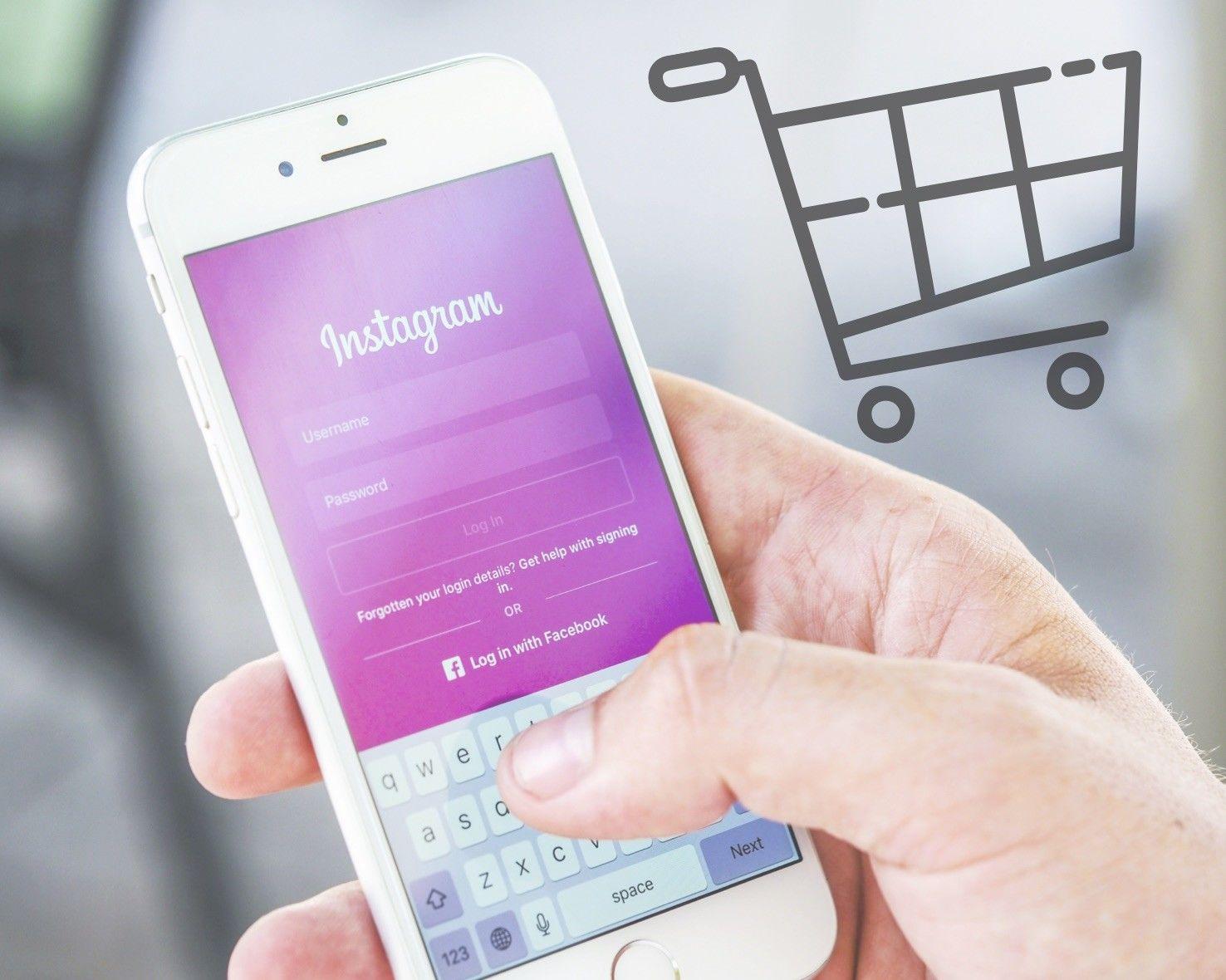 社交平台將顛覆所有產品的銷售模式