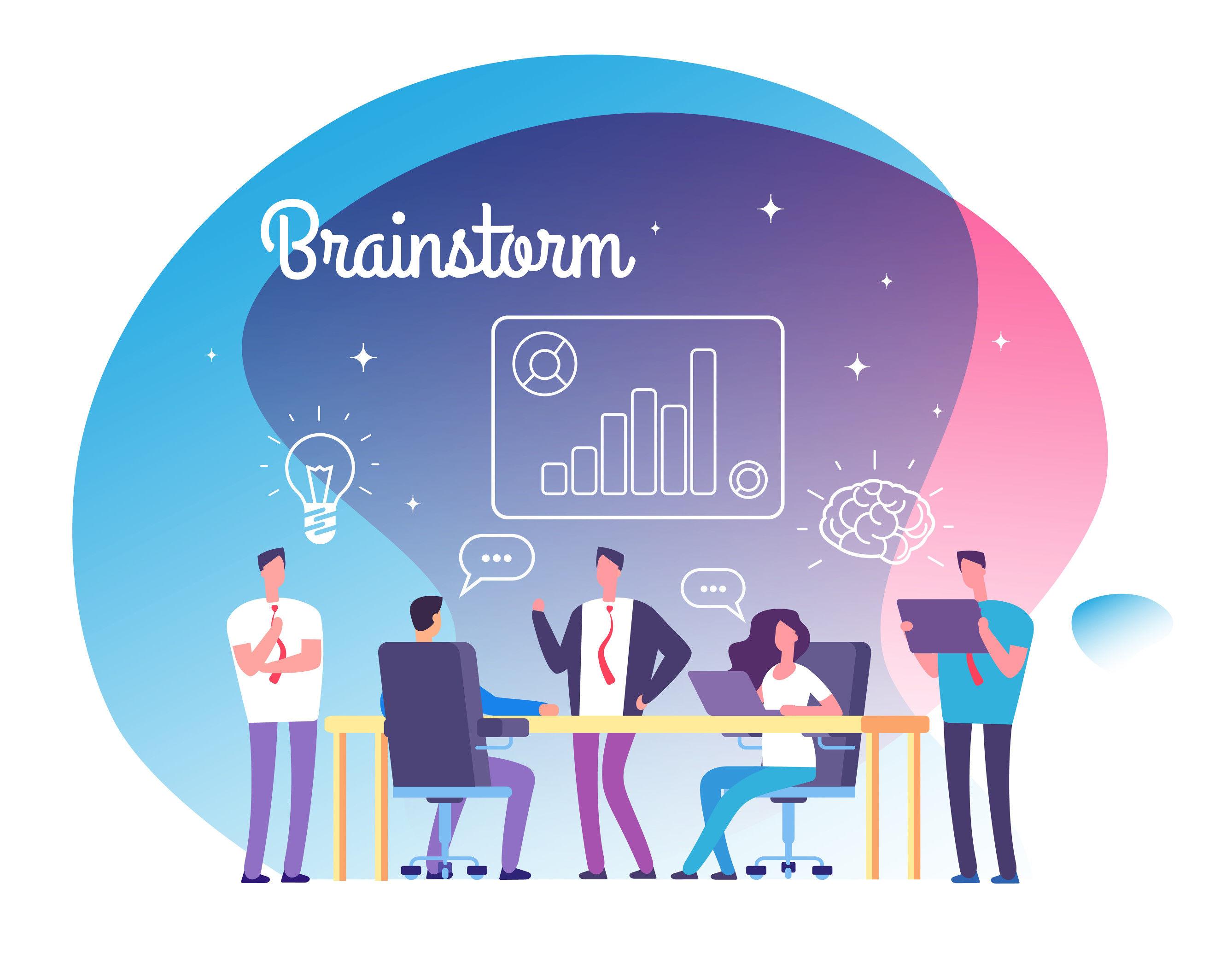 2019社群行銷趨勢,企業商家該注意的社群平台走向-鯊客科技SEO網頁設計公司