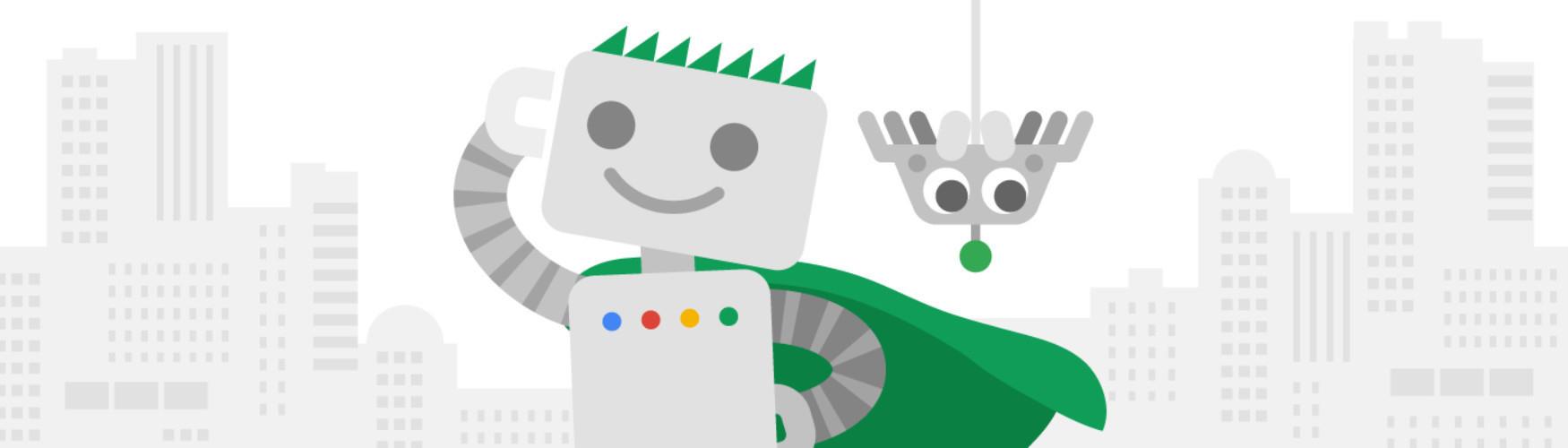 2020 Google Webspam report|鯊客科技SEO優化網頁設計公司
