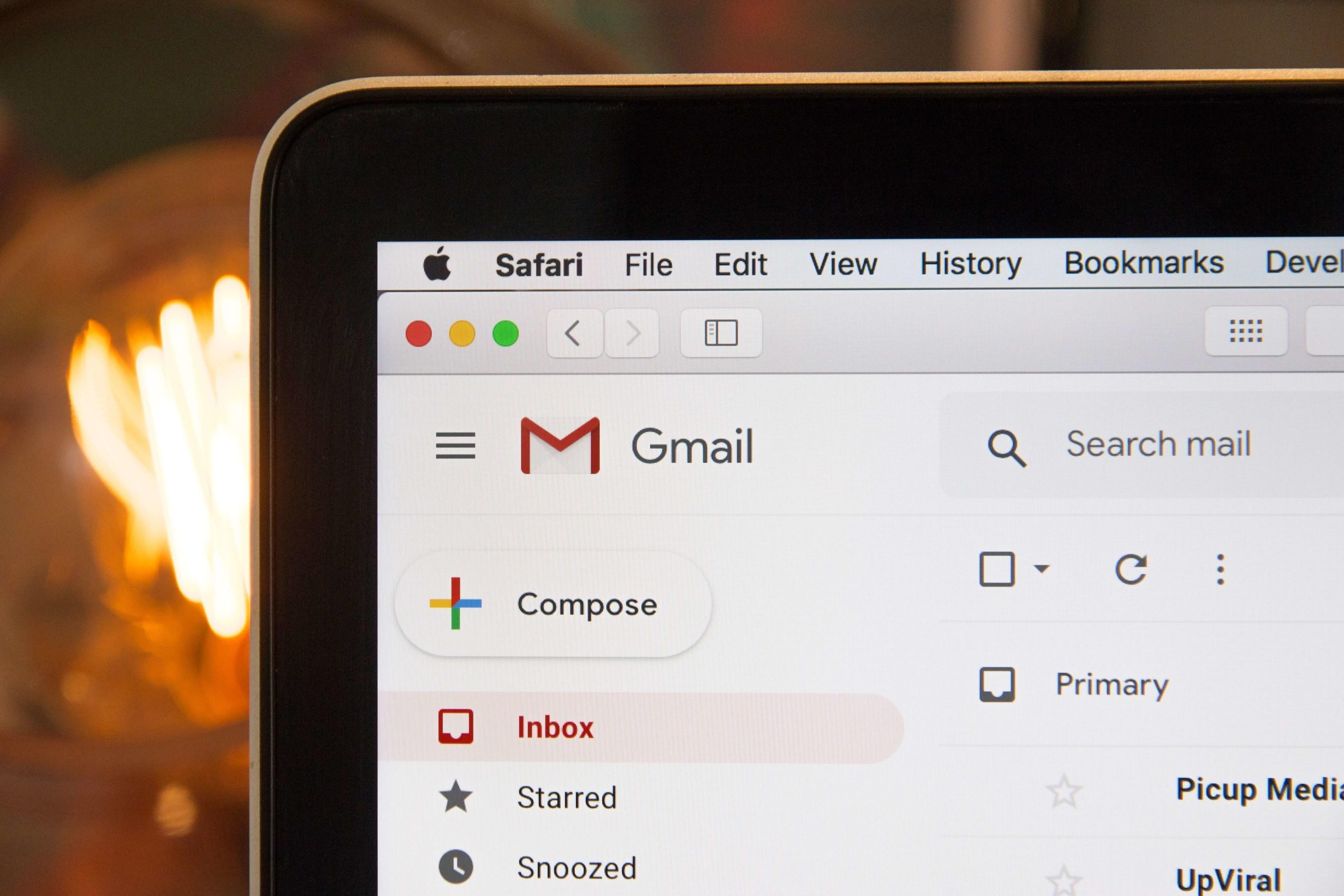 使用Email行銷|鯊客科技SEO優化網頁設計公司