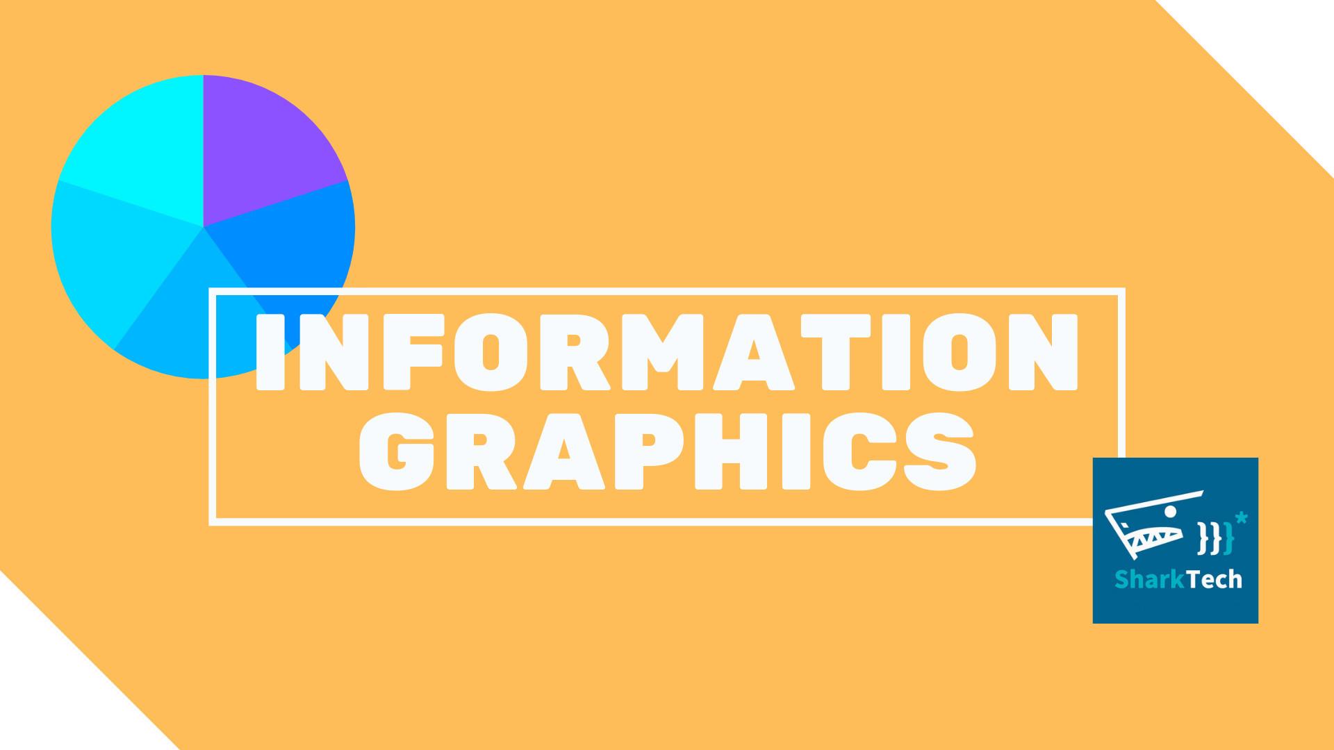 資訊圖表Information graphics-鯊客科技SEO優化網頁設計公司.png