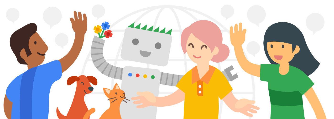 Google Webspam Report 2018網路垃圾偵測報告-鯊客科技SEO優化公司