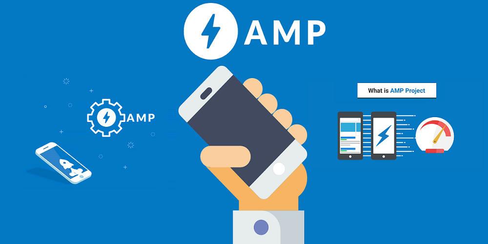 偵測到網站有個新的AMP問題-該如何修復AMP錯誤? 鯊客科技SEO優化網站設計公司