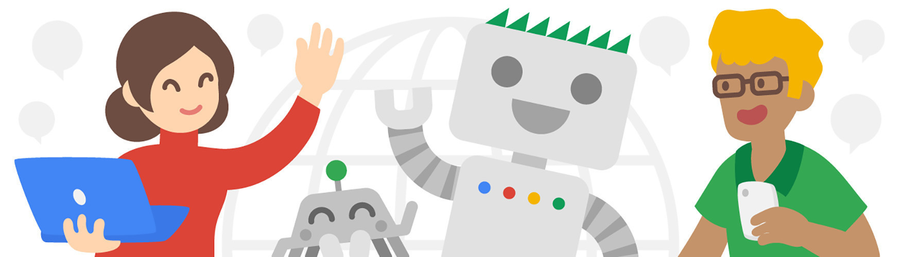 Google 2020 Webspam report 網路垃圾偵測報告-強化網站資訊安全|鯊客科技SEO優化網頁設計公司
