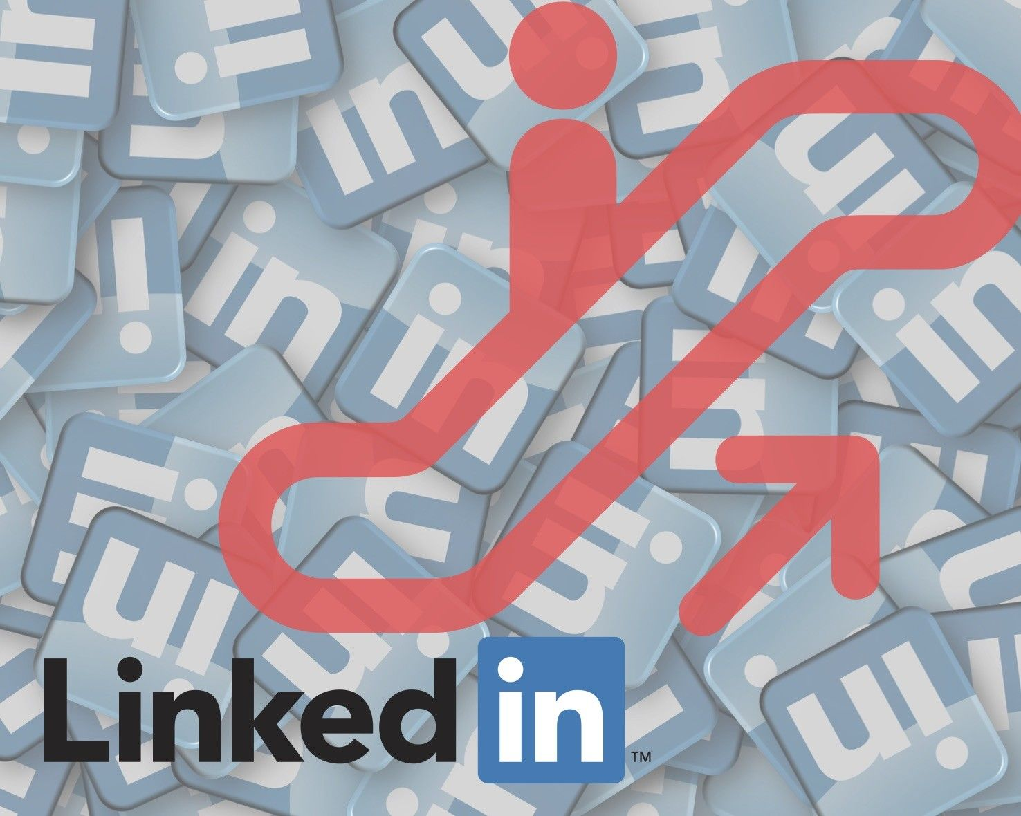 LinkedIn的商業頁面將會變得更突出