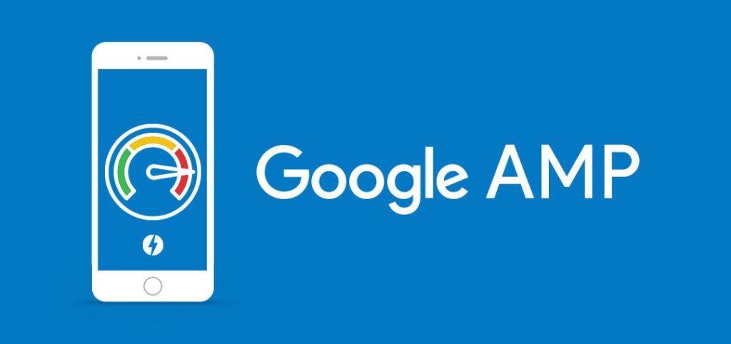 Google AMP加速移動網頁計畫-鯊客科技SEO優化公司
