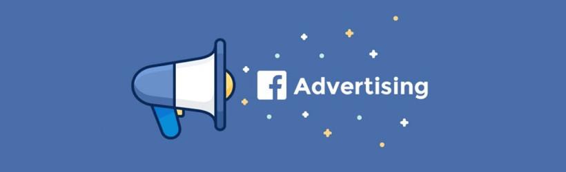 Facebook Ads臉書廣告像素教學-鯊客科技