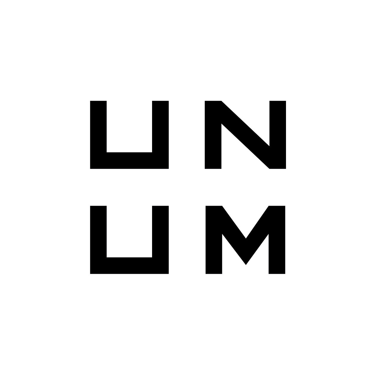 IG排版app推薦-UNUM-鯊客科技SEO網頁設計公司