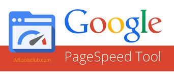 網站健檢工具-Google-PageSpeed-Insights