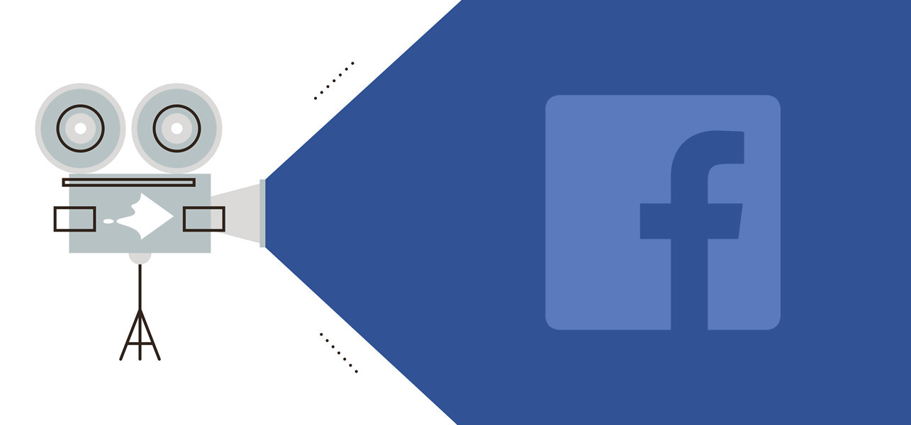 Thruplay-臉書全新影音廣告優化及計費方式