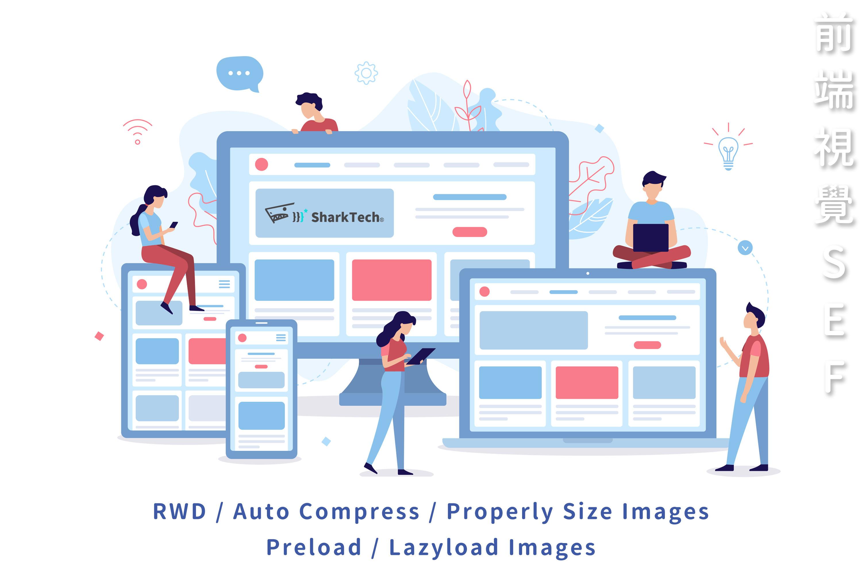 視覺UIUX SEF搜尋引擎友善網站設計-鯊客科技SEO優化公司.jpg