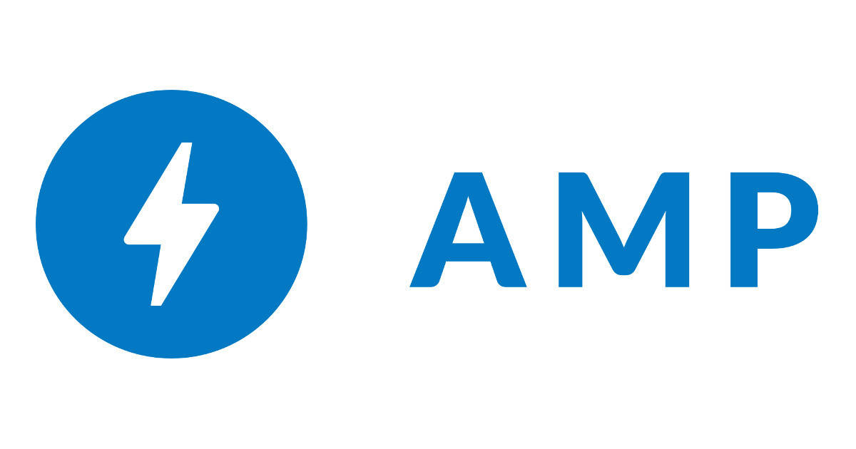 Google AMP能夠加快行動頁面加載速度